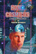 "Highly Appraised Sci-Fi Novel, ""Homo Cosmicus,"" Considers What Could Be"