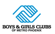 Boys & Girls Clubs of Metro Phoenix Presents the Renee LaBelle Parsons Girls Leadership Award