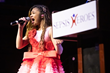Angelica Hale, sepsis alliance, sepsis heroes, sepsis, America's Got Talent