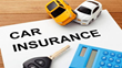 New Guide For Obtaining Accurate Car Insurance Quotes Online