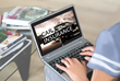 Top Tips For Comparing Car Insurance Quotes Online - New Guide