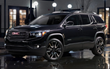 Thompson Chevrolet Offers Discounted Prices on Select GM Models This September