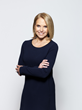 Melanoma Research Foundation Welcomes Katie Couric to the 18th Annual NYC Gala