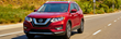 Jack Ingram Nissan makes 2020 Rogue available to potential buyers