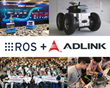 ADLINK Technology Joins ROS 2 Technical Steering Committee