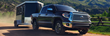 Manhattan Beach Toyota Welcomes New 2020 Toyota Tundra Vehicles