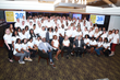 Chemico Group Celebration Commemorates 30 Years of Growth
