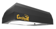 Gorilla DE Pro Series Grow Light Utilizes Low-Frequency Square-Wave Technology
