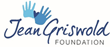 Jean Griswold Foundation Partners with Meals on Wheels America to Reduce Senior Isolation