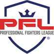 Real Time Pain Relief, makers of the popular rub-on pain relief lotion and products, today announced a multi-year partnership starting in 2019 with the Professional Fighters League.