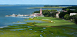 Harbour Town Golf Links Marks Golden Anniversary with Best Prices of the Year