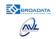 Broadata Communications Announces Exclusive Canadian Distribution Partnership with AVL Media Group