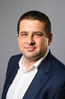 RTB House Appoints Aleksander Baryś as New Chief Financial Officer