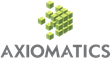Axiomatics Launches SmartGuard® for Data - Spark SQL Edition