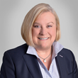 National Mortgage Lender COO Recognized by Mortgage Women Magazine as a 2019 Women with Vision