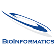 BioInformatics New Product Launch – RateMyProduct, Rapid Product Assessment Tool for Life Science Suppliers