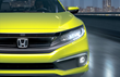 Honda of Santa Maria is Promoting Its Selection of Certified Pre-Owned Honda Vehicles