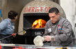 Learn Everything You Need to Know About Neapolitan Pizza without Travelling to Italy