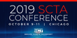 Cash Industry Stakeholders to Gather in Chicago for the Secure Cash and Transport Association's Seventh Annual Conference