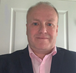 KICTeam appoints Duncan Fielding as the New Head of Europe