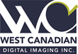 West Canadian Digital Imaging Inc. helps customers eliminate silos between content repositories with the launch of M-Files partnership