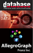 AllegroGraph Named to Big Data 50 – Companies Driving Innovation in 2019