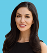 Dr. Jennifer Sawaya joins Southwest Skin Specialists, now a part of U.S. Dermatology Partners