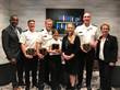 Crowley Awards Scholarships to Four Cal Maritime Students