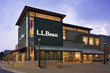 L.L.Bean to Celebrate Fall with Grand Opening in Hadley October 18-20