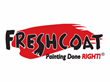 Fresh Coat Painters Franchise Announces 2019 Scholarship Winner