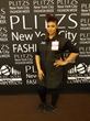 Monday's with Morphe and MUD at Bellus Academy Instagram Makeover Series Celebrates Launch of Master Makeup Artistry Program