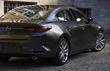 Serra Mazda Promotes New 2019 Mazda3 Sedan, Hatchback Leasing Deals