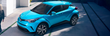 Money-Saving Lease Opportunities Available on Select 2019 Toyota C-HR Models at Serra Toyota of Decatur