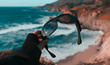 ORBI Inc. Launches Waterproof Second Generation 360° Recording Eyewear on Kickstarter