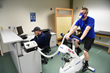 SLCC Offers New Fitness Degree, Easing Path to Four-Year Schools