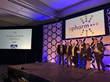 The Conference Forum Announces Tasso Wins DPharm Idol Disrupt 2019 for Patient-Centric Blood Sampling Kits