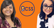 Contemporary Staffing Solutions Proudly Recognizes Josline Jose and Parisa Dionisi of PSG