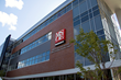 Dedicated Computing & MSOE Take Bold Step Forward with New Data Analytics Lab