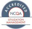 NCQA Awards Care to Care with a 3-year Accreditation in Utilization Management