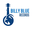 Billy Blue Records: The Little Label That Could
