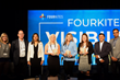 FourKites® Recognizes Supply Chain Visibility Leaders At 2019 Visibility Conference