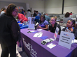 DeSoto Works Community Job Fair Gains Traction with Employers and Job Seekers
