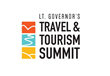 Lt. Governor's Travel & Tourism Summits hosted by Duncan Convention & Visitors Bureau the first week in October