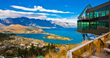 Open Up New Zealand with Three New Air-Inclusive Vacations from Goway