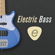 New Electric Bass Instrument for HALion