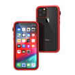 Catalyst Introduces Impact Protection Case for New iPhone 11 SERIES at Pepcom Holiday Spectacular in New York