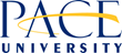 New Report Finds Pace University Contributes More Than $1 Billion Annually to  New York Metro Area