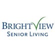 Brightview Senior Living Named One of the 2019 Best Workplaces for Women by FORTUNE and Great Place to Work®