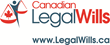 LegalWills.ca launches innovative tools to secure assets for Estate Executors