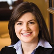 Greenberg Traurig Expands Restructuring & Bankruptcy Practice With Alison Elko Franklin in Atlanta